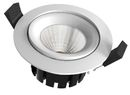 BA Aurora 8W LED downlight