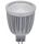 BA Spotlight LED pære 4W (BA39- SP77MR16-4W)