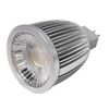 BA Spotlight -LED pære, 6W (BA40- SP77MR16-6W)