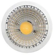 Spotlight LED pære 6W