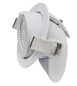 Mars 35W LED downlight 4000K