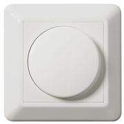 ELKO Dimmer 630 GLE RS16