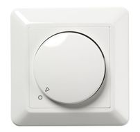 Dimmer 315GLE 2 pol RS16