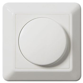 ELKO Dimmer 316 GLED RS16