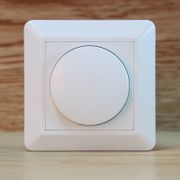 BA Exclusive LED dimmer 150W