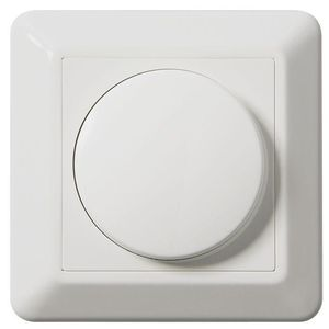 ELKO Dimmer 420 GLE RS16 (1471479)