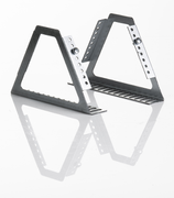 Stansefabrikken Patch panel bracket, flexibox