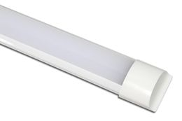 BA Multilys 42W LED 4000K IP65
