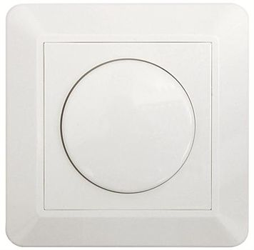 Malmbergs LED dimmer 20-300W (9913000)