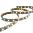 Lyslist/LED-strip