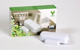 FOXX Door/ Window Sensor (FPZWDWS2)