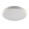 BA Superslim 12W LED dimbar (BA344-AL08-10-12WD)