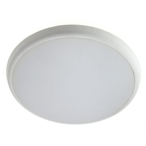 BA Superslim 18W LED dimbar (BA224-AL08-12-18WD)
