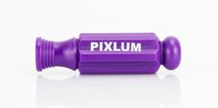 PIXLUM PixTOOL PushLED (1stk)