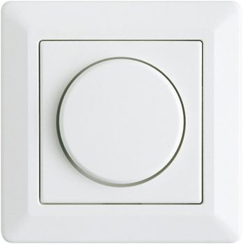 MICROMATIC Dimmer UNILED+ 325 SE45004