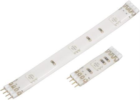 Malmbergs Forlengelseskit til RGB LED-strip (9975051)