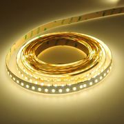 Malmbergs LED-strip kit 4,8W 3000K, IP44, 2m