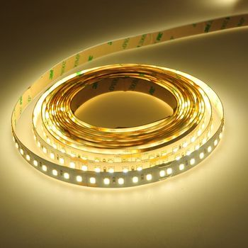 Malmbergs LED-strip kit 7,2W 3000K, IP44, 3m