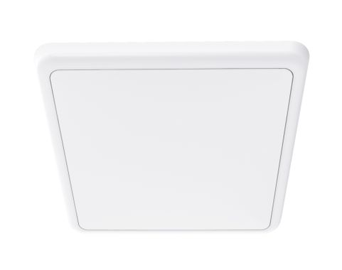 Superslim 18W LED Firkantet dimbar