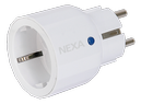 NEXA Z-Wave Mottaker mini plug-in