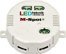 NEXA Wireless Dimmer Mottaker 1-10V-LED