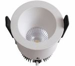 BA Comfort 8W LED Downlight