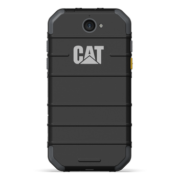 CAT S30 black | Datarekvisita