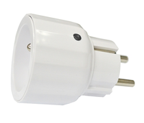 Everspring Microplug Dimmer Z-Wave