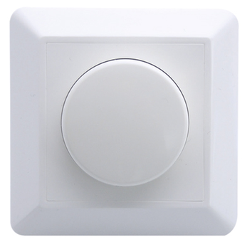 IPAS LED Dimmer HD-300 DEMOVARE (1415103-DEMO)