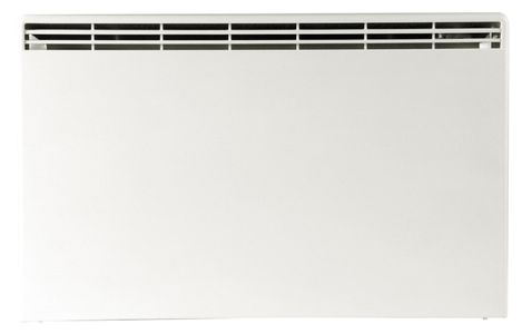Dimplex Unique Varmepanel 1200W 40CM (58840110)