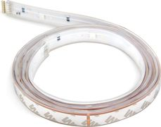 Philips Hue Lightstrip Plus 1m (ext.)