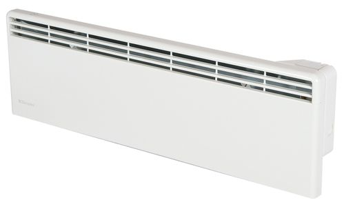 Dimplex Unique Varmepanel 600W 20cm (58820110)