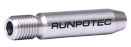 Runpotec Endehylse Ø 4,5mm