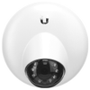 Ubiquiti UniFi Video Camera G3 Dome Vidvinkel 1080p Innendørs/ Utendørs IP kamera (UVC-G3-DOME)