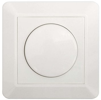 Malmbergs LED dimmer 20-300W-DEMOVARE (9913000-DEMO)