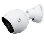Ubiquiti Video Camera UVC-G3-AF