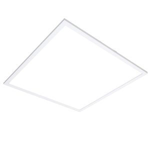 BA LED Panel 42W 60x60 3000K (BA276-PL6060-42WD-S3)