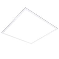 BA LED Panel 42W 60x60 4000K (BA305-PL6060-42WD-S3)