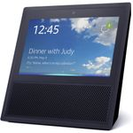 Amazon Echo Show smarthøyttaler - Black