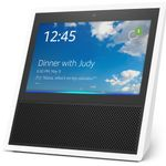 Amazon Echo Show smarthøyttaler - White