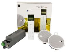 KBsound DAB+ iSelect 2,5