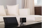 Oomi Home Gateway Startkit (cube+touch+dock) Z-Wave+ (101446)