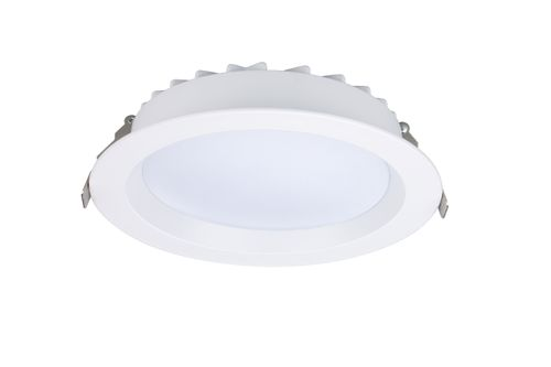 BA Saturn2 18W 4000K LED downlight (BA321-DL97-6-18-WD)