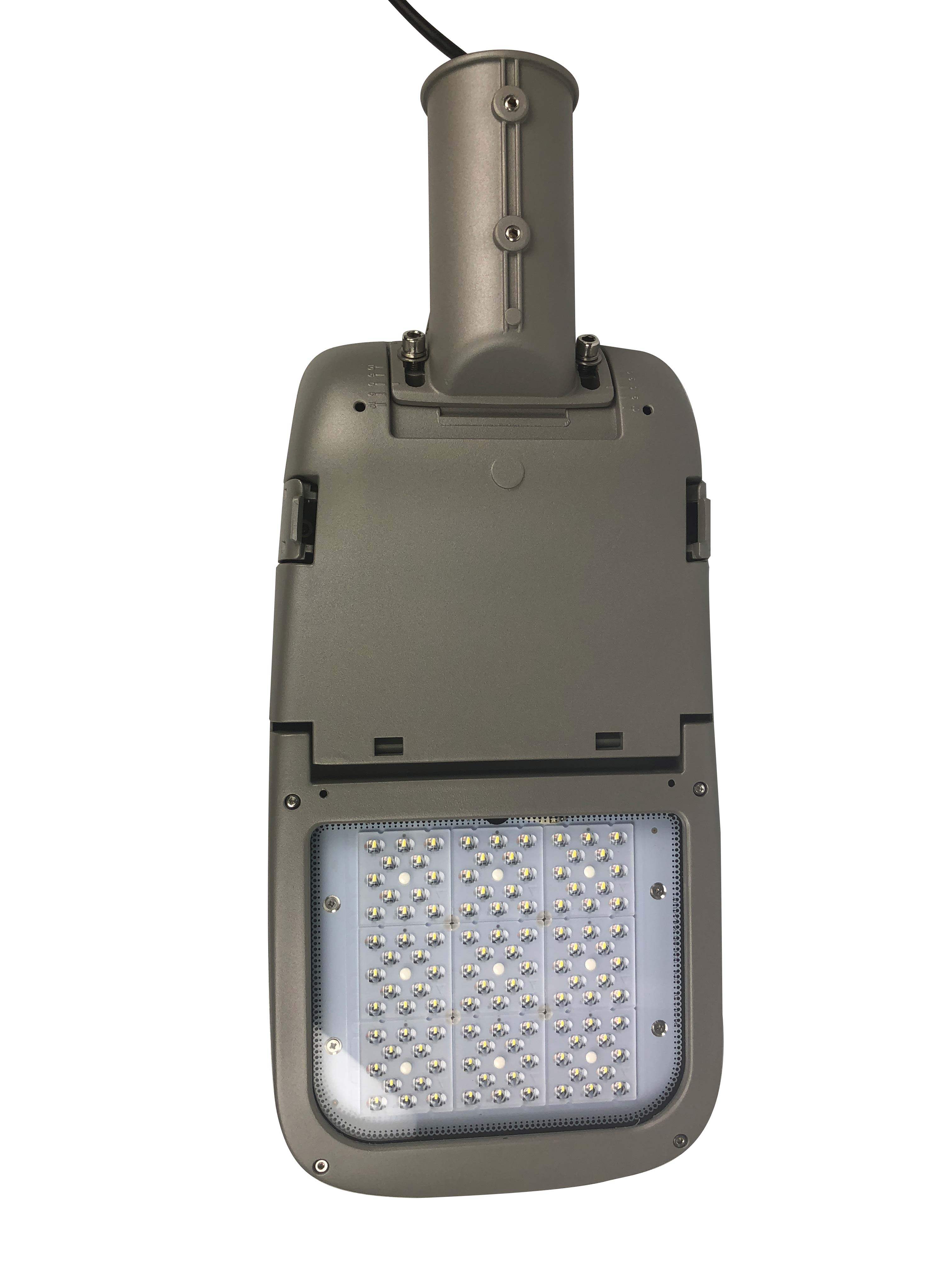 TUNDRA Gatelys 150W LED (JD-1047H)