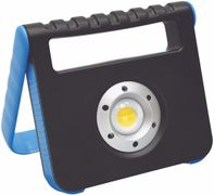 Malmbergs Arbeidslampe FLEX 15W LED USB IP54
