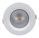 BA Jupiter 18W LED Downlight (BA229-DL22-6-18WD)