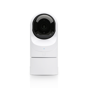 Ubiquiti UniFi Video Camera G3-Flex Indoor/ Outdoor PoE Camera (UVC-G3-FLEX)