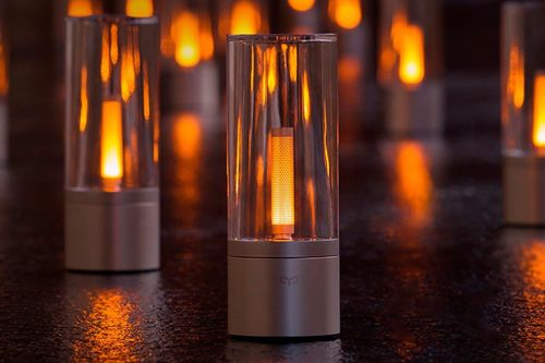 Xiaomi Yeelight Candela Lamp (YEELIGHT)