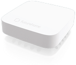 Futurehome Smarthub Z-Wave