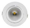 BA Mars 35W LED 4000K (BA195-DL-31-6-35WD)